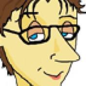 Superjonesable profile image