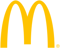 McDonald's is known worldwide to be fattening and it does not contribute to weight loss