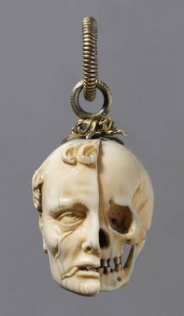 16th century German rosary