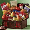Buyer's Guide to the Best Gift Baskets