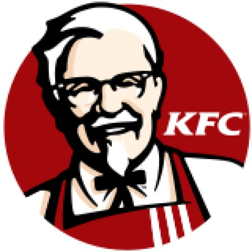 If you are on a run, KFC might have something to offer to contribute to your weight loss diet.
