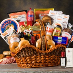 buyer 39 s guide to the best gift baskets
