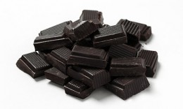 Dark chocolate could save you from strokes, heart disease, cancer and more!