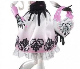 Monster High Cupid Dress