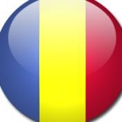 romaniahub profile image