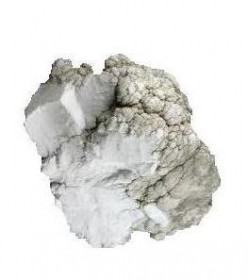 Howlite Rock