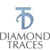 diamondtraces profile image