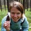 Ashley Jane profile image
