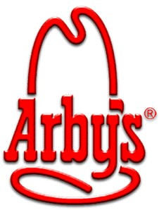 Arby's would not necessarily ruin your weight loss diet