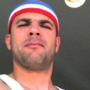 DickCobra profile image