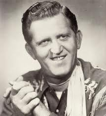 THE LATE RED SOVINE