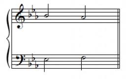 Examples 9b-d