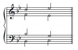Example 10