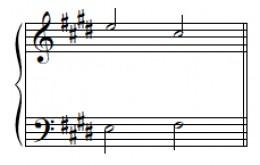 Examples 11b-d