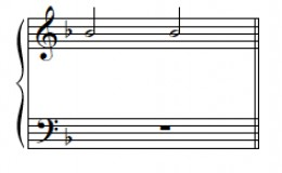 Example 15a