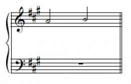 Example 16a