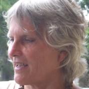 GoodLady profile image