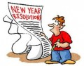 Setting Realistic Resolutions for Greater Success