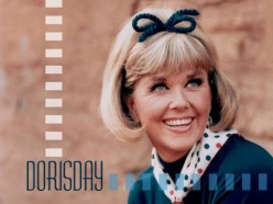 Doris Day - An American Icon