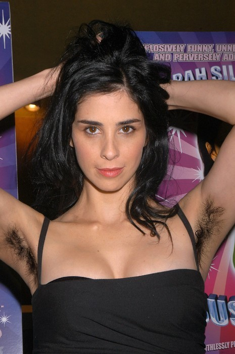 Is underarm hair a turn on or turn off to men?