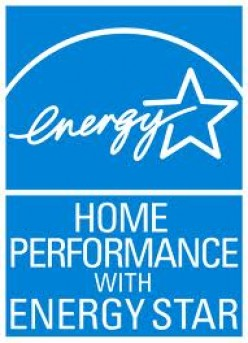Maximizing Energy Efficiency Via Home Performance With ENERGY STAR
