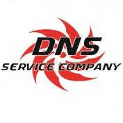 DNS Service profile image