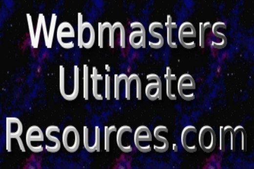 A website filled with free information to help you expand your web presences online.