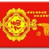 Chinese New Year Customs and Taboos