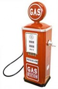 Is Raising Gasoline Taxes Fiscally Conservative
