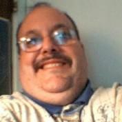 Stuart L Sexton profile image