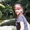 Jessica Bumford profile image