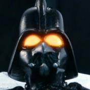 MaskaThor profile image