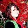 musicklover profile image