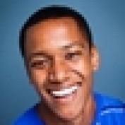 mregans profile image