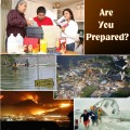 Emergency Preparedness:How to Add the Right Equipment to Your 72 Hr. Emkit