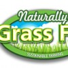 Naturallygrassfed profile image