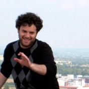 polyglot profile image