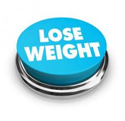 Safely Lose Weight