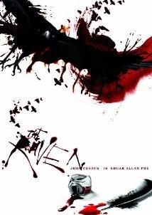 Best Thriller Movies 2012