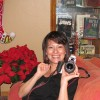 mamidee03 profile image