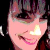 musickat04 profile image