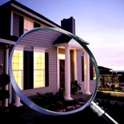 Buying a House Guide - Warning Signs Checklist for Home Buyers