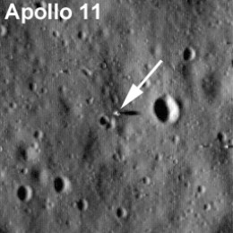 Apollo Mission