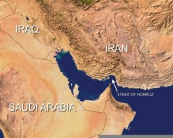 War with Iran for 2012? What is the situation in Iran?