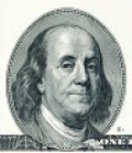 Ben Franklin was right... He just didn't know that what he said applied to our kids, too.
