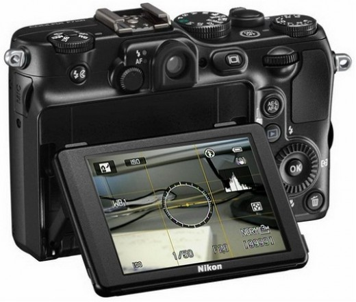 Best Digital Camera 2013