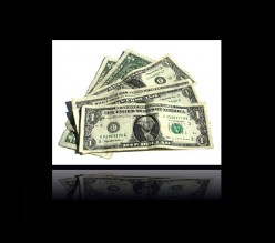 Who thinks the worlds economic situation will turn around in 2012?