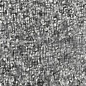 greyworld profile image