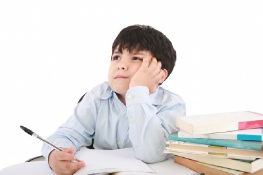 relationship of reading comprehension on mathematics Employed to establish the relationship between reading comprehension skills and students' performance in mathematics all tests were set at 005 level of significance.
