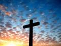 The Nature of Jesus Christ